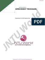 GROUND IMPROVEMENT TECHNIQUES.pdf