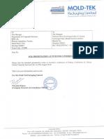 Mold-Tek Aug_2016 PPT.pdf