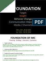 IMC 09_030405_2015
