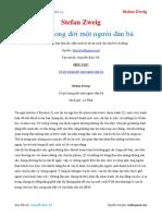 24 giờ trong đời một người đàn bà - Stefan Zweig.pdf