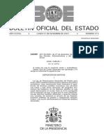 A50493-50619.pdf