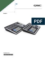 q_mix_tmix_usermanual_español.pdf
