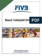 Fivb Bv Drillbook