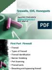 IT Sec Firewalls Intrusion detection system honeypots.pdf