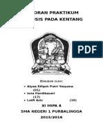 278094188-LAPORAN-PRAKTIKUM-OSMOSIS-PADA-KENTANG.docx