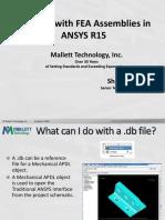 Model Assembly.pdf