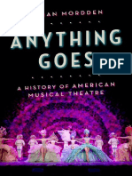 328657877-Ethan-Mordden-Anything-Goes-a-History-of-American-Musical-Theatre-Oxford-University-Press-2013.pdf