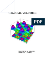 UERJ_-_Cálculo_Volume_2