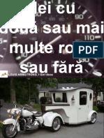 Www.nicepps.ro_25356_Idei Cu Doua Sau Mai Multe Roti_ Sau Fara