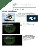 instalar-w98-pasos