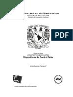 245759552-7-Control-Solar2.pdf