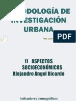 ASPECTOS-SOCIOECONÓMICOS.pdf