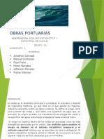 Investigacion de Portuarias (1)