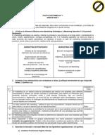 PAUTA CERTAMEN N 1.pdf