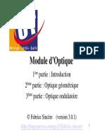 cours optique introduction.pdf