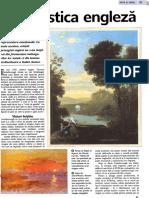 Peisagistica engleza.pdf