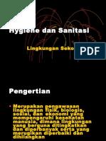 Hygiene+dan+Sanitasi