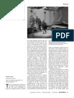 Review Christiane Paul Digital Art