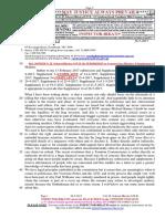 20170528-G. H. Schorel-Hlavka O.W.B. Re SUBMISSION to Coroner Sara Hinchey J-Supplement 14