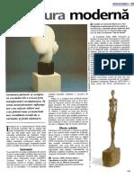 Sculptura moderna.pdf