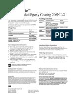 80-6111-8318-9.pdf