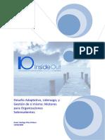 Desafio adaptativo liderazgo gestionsimismo.pdf