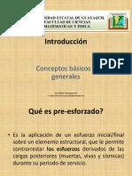 284364543-Hormigon-Preesforzado.pdf