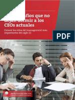 Los 5 desafios que no dejan dormir a los CEOs actuales EAE.pdf