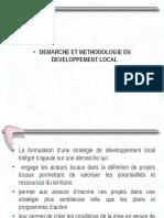46181195 ENEA Methodologie de Developpement Local