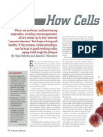 How Cells Clean House (1).pdf