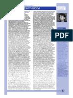 Traslazioni Idiomatiche - Javier Torres Maldonado