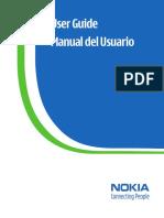 Guia Nokia