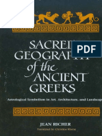 SACRED GEOGRAPHY OF THE ANCIENT GREEKS.pdf
