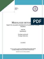 Curs Misiologie III 2015 1