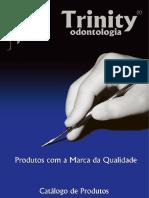 Livro Álgebra Linear - Alfredo Steinbruch Em PDF
