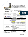 TA-3-3501-35207 ÉTICA.doc