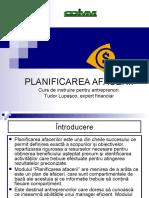 Planificarea_Afaceri