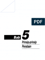 bab5_prinsip_prinsip_penataan.pdf