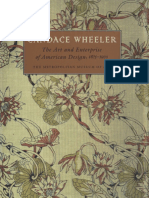 Candace_Wheeler_The_Art_and_Enterprise_of_American_Design_1875_1900.pdf