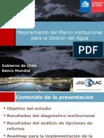 Chile Dga Reforma Insititucional Aquatech (1)