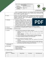 2.3.15.5 Sop Audit Penilaian Kinerja Pengelola Keuangan