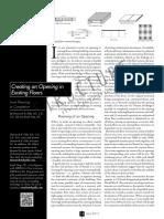 C-PracSolutions-Pilla-Apr131.pdf