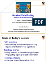 15Routing.ppt