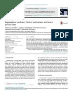 microscopy 2014 internasional pdf.pdf
