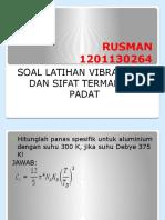 Rusman