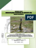 PIP  AGUA MOLINO HUMACATA.FINAL.pdf