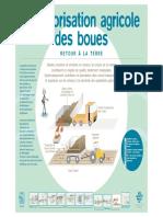 fiche8.pdf