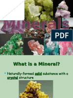 mineralsslideshare-111130095346-phpapp01