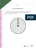 articles-22602_recurso_doc.doc