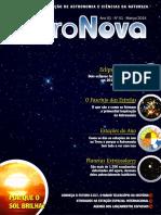 AN01_2014.pdf